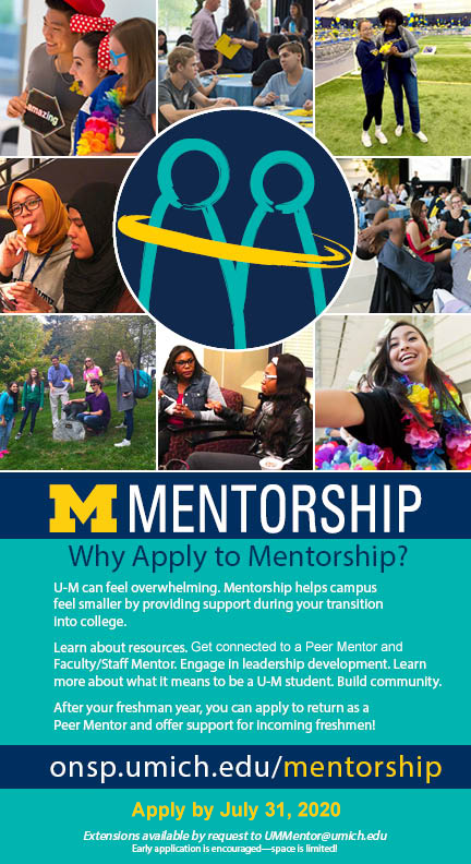 Mentorship Flyer 2020.png