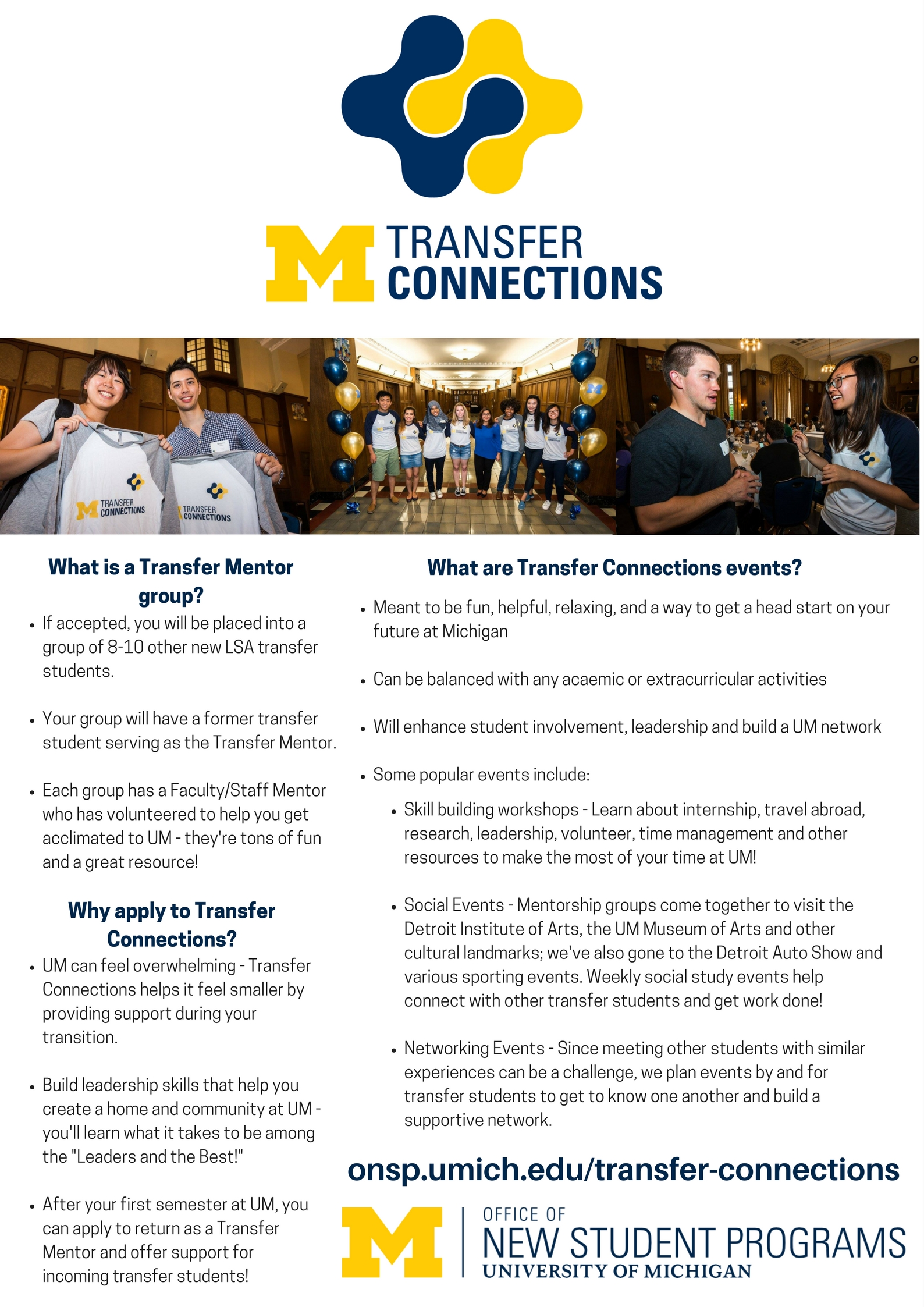 Transfer Connections Flyer 2017.jpg