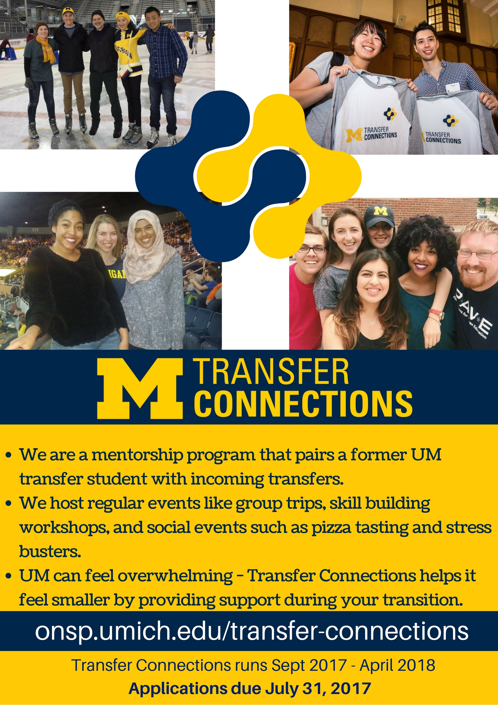 Transfer Connections Flyer.jpg
